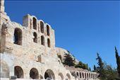 Acropolis Athens: by chiamyamaka, Views[88]