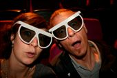IMAX i 3D: by chiclet, Views[463]