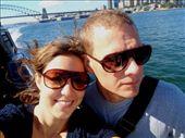 En tur längs Parramatta river: by chiclet, Views[172]