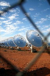 Världens första solar field: by chiclet, Views[108]