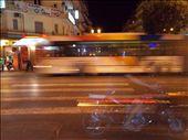 Egnatia Street , 22 59 pm: by chikivag, Views[94]