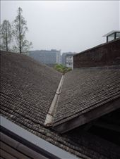 hotel roof section: by chinaho, Views[79]