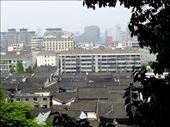 Old Market Section seen from Wu Hill: by chinaho, Views[90]