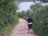 walking down to pelistry bay: by chloe, Views[216]