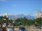 The Fair, Antalya: by chloe, Views[280]