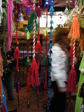 camel bells, cairo: by chloe, Views[1182]
