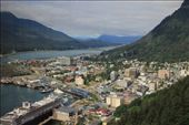 Juneau: by chris_and_dusk, Views[131]