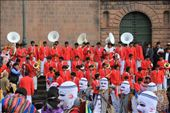 Festival in Cuzco: by chris_and_dusk, Views[174]