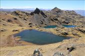 Lake at the top of the pass: by chris_and_dusk, Views[141]