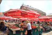 Zagreb market: by chris_and_dusk, Views[130]