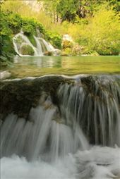 Plitvice Lakes National Park: by chris_and_dusk, Views[169]