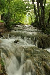 Plitvice Lakes National Park: by chris_and_dusk, Views[128]