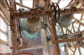 Up the bell tower, Zadar: by chris_and_dusk, Views[143]