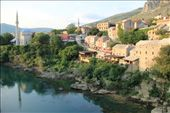 Mostar: by chris_and_dusk, Views[118]