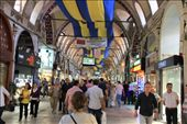 Grand Bazaar: by chris_and_dusk, Views[97]