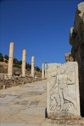 Ephesus: by chris_and_dusk, Views[139]