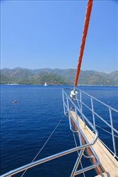 12 islands boat cruise: by chris_and_dusk, Views[159]
