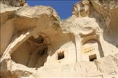 Goreme open air museum: by chris_and_dusk, Views[136]