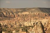 Near Goreme: by chris_and_dusk, Views[307]