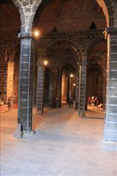 Inside the walls, Diyarbakir: by chris_and_dusk, Views[312]
