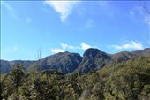 Climbing Mt Fansipan: by chris_and_dusk, Views[113]