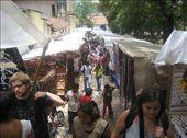 San Cristobal markets: by chrisbyrne6, Views[253]