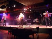 The tango: by chrisbyrne6, Views[251]