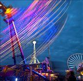 Hull Fair: by chrissilb, Views[20]
