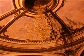 Gorgeous chandelier! It reminded me of seeing The Phantom of the Opera... ya know, when the big chandelier comes swinging down over the audiences' heads? Sorry... getting off track.: by christa_spencer, Views[519]