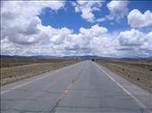 Auf dem Weg zum Cañón del Colca: by christinasandra, Views[203]