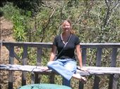 Monteverde: by christinasandra, Views[230]