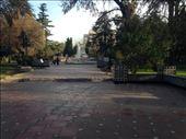 Plaza España: by christinebaker, Views[110]