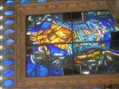by christyindominicanrepublic, Views[129]