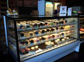 Cupcakes!! They are so delicious.: by ciel, Views[60]