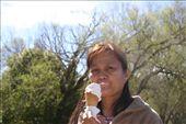 New Zealasnd has very nice ice cream: by cirila, Views[99]