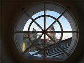 View from in the Deutsche Dom: by cjjane, Views[124]