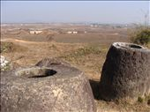 The Plain of Jars: by cl_mcdaniel, Views[162]