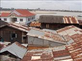 Rooftops of Phnom Penh: by cl_mcdaniel, Views[149]
