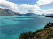 Glenorchy road: by clare-tamea, Views[104]
