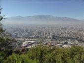 Santiago city : by clare-tamea, Views[177]
