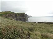 Cliffs of Moher: by clare, Views[125]