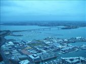 The view from the sky tower: by claremccallum, Views[172]