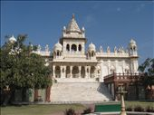 Jaswantara, Jodhpur.: by clarinette, Views[266]