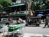 Khao San Road: by claroby1, Views[151]