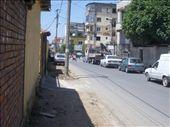 Tirana: by climberchris, Views[271]