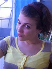 Katerina, my host.: by climberchris, Views[365]