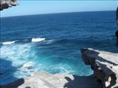 Bondi Beach la plage la plus in/ the hypiest beach in Sydney: by clocloinoz, Views[257]