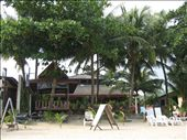 Bungalow on the beach: $10 a day: by cmbryant912, Views[315]