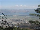 overlooking Dali: by cmbryant912, Views[206]