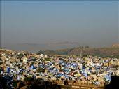Jodhpur  2: by coati2012, Views[63]